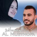 Al Musthofa (feat. Tarek)/Alma