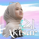 Aktsar/Alma