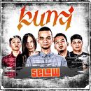 Selow/Kunci