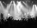 Rock & Roll Overdose/Kix