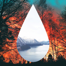Tears (feat. Louisa Johnson) [Remixes]/Clean Bandit