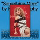Something More/Róisín Murphy