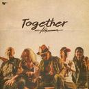 Together/Add Carabao