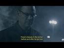 Beauty (Lyric Video)/Matthew Good