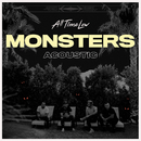 Monsters (Acoustic Live From Lockdown)/All Time Low