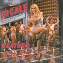 Cicale / Mr. Pulce [Digital 45]/Heather Parisi