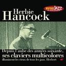 Les Incontournables du jazz : Herbie Hancock/Herbie Hancock