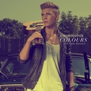 Colours (feat. Frida Amundsen)/Christopher