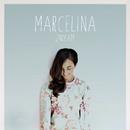 Znikam EP/Marcelina
