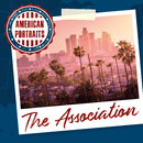 American Portraits: The Association/The Association