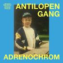 Adrenochrom/Antilopen Gang