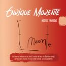 Inéditos y rarezas (2015 Remaster)/Enrique Morente