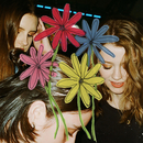Sad Girl Summer (Cavetown Rework)/Maisie Peters