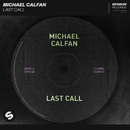 Last Call/Michael Calfan