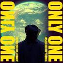 Only One (Jason Bentley Remix)/Phantom Planet