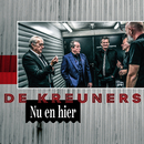 Nu en Hier/De Kreuners