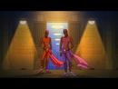 Not About You (feat. Hadiya George)/Honey Dijon