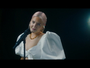 To Be Young (feat. Doja Cat) [Performance Version]/Anne-Marie