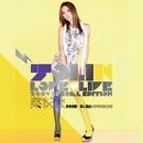 Jolin Love & Live 2009 Special Edition/Jolin Tsai