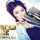 Read Me/Fiona Sit
