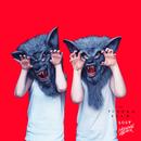 Lost (HONNE Remix)/The Temper Trap