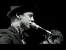 Albion (Live At The S.E.C.C.)/Babyshambles