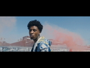 One Shot (feat. Lil Baby) [From Road To Fast 9 Mixtape]/YoungBoy Never Broke Again
