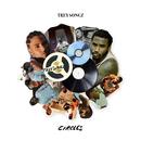 Circles/Trey Songz