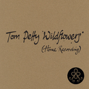 Wildflowers (Home Recording)/Tom Petty