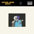 To S. / To R./Father John Misty