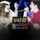 El Alma En Pie (feat. Yuridia)/Yahir