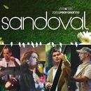 Zona Preferente/Sandoval
