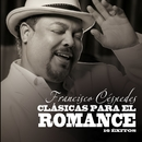Clásicas Para El Romance/Francisco Cespedes