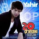 20 Grandes Exitos (2CD)/Yahir