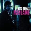 Háblame/Beto Cuevas