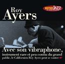 Les Incontournables du Jazz - Roy Ayers/Roy Ayers