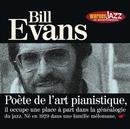 Les incontournables du jazz - Bill Evans/Bill Evans Trio