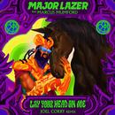 Lay Your Head On Me (feat. Marcus Mumford) [Joel Corry Remix]/Major Lazer