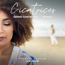 Cicatrices (feat. Indara) [Bachata Version By DJ Khalid]/Sergio Contreras