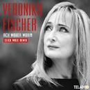 Ach woher-wohin (Slick Walk Remix)/Veronika Fischer