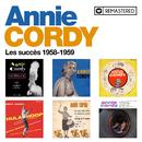 Les succès 1958-1959/Annie Cordy