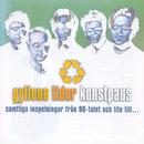 Konstpaus/Gyllene Tider