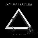 Talk To Me (feat. Lzzy Hale)/Apocalyptica