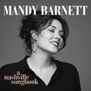 A Nashville Songbook/Mandy Barnett