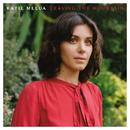 Leaving the Mountain/Katie Melua