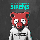 How It Feels to Be Lost (Deluxe)/Sleeping With Sirens