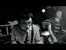 I Can't Look At Your Skin/Graham Coxon