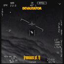 Devastator (Remixes, Pt. 1)/Phantom Planet
