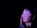 Water Like Woman/Li Pi-Hua