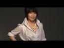 Desire/Winnie Hsin